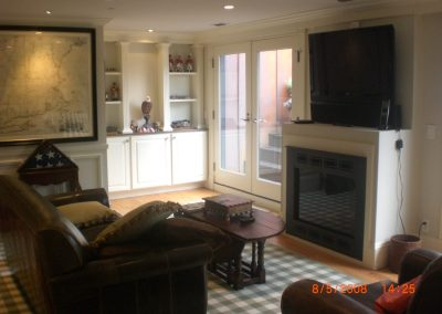 residential_image_14